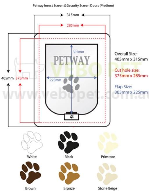 Petway