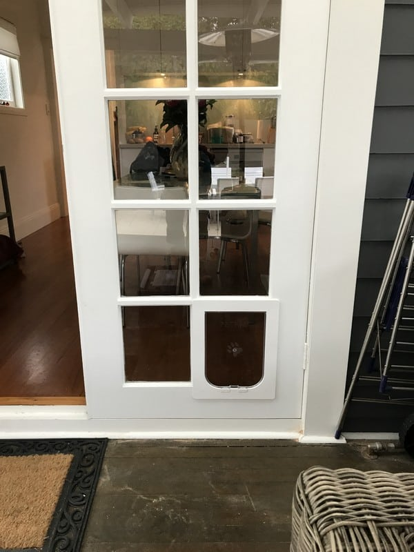 dog-door-french-door (10)