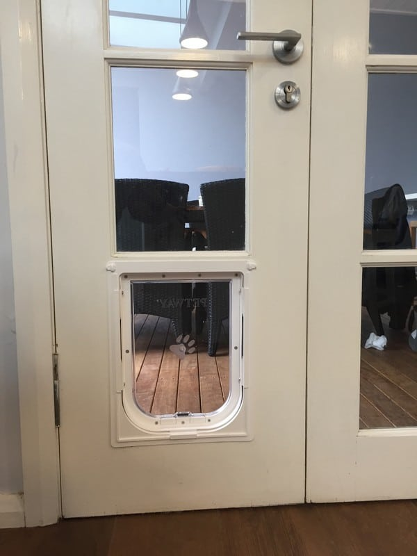 dog-door-french-door (6)
