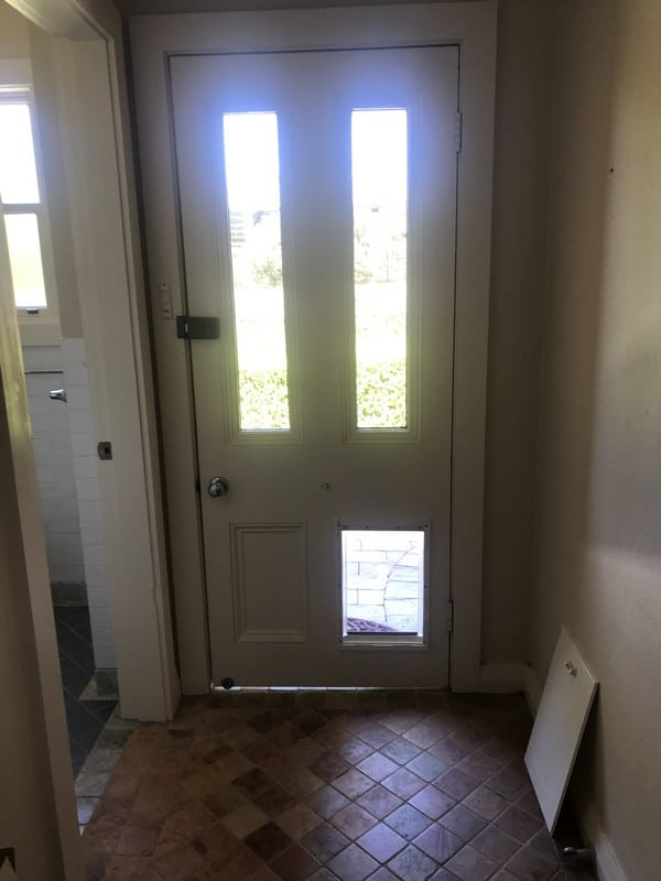 dog-door-timber-door (31)