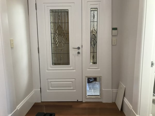dog-door-timber-door (40)
