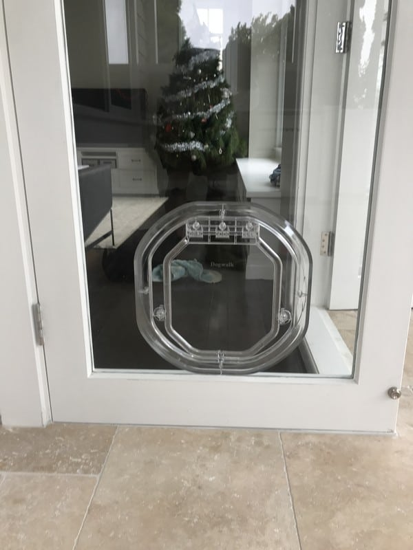 glass-door-dogdoor (22)