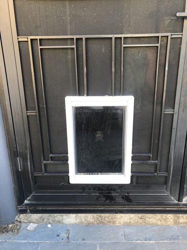 security-screen-petdoor (17)