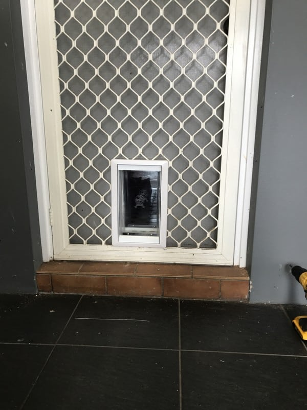 security-screen-petdoor (22)