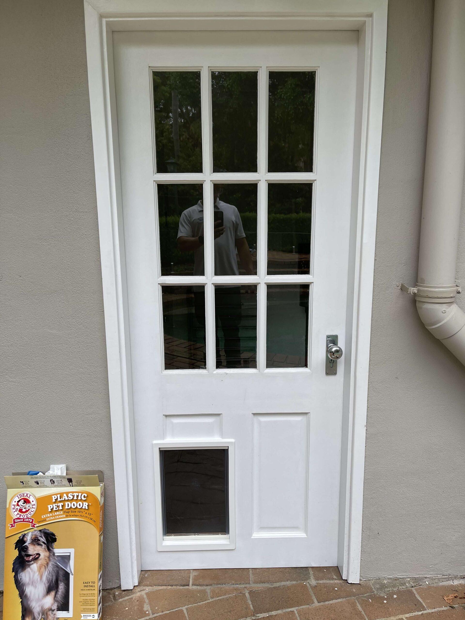 timber-door (1)