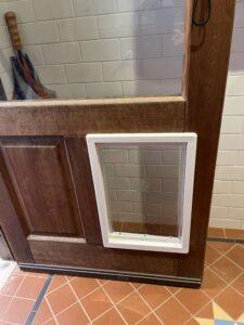 timber-door (10)