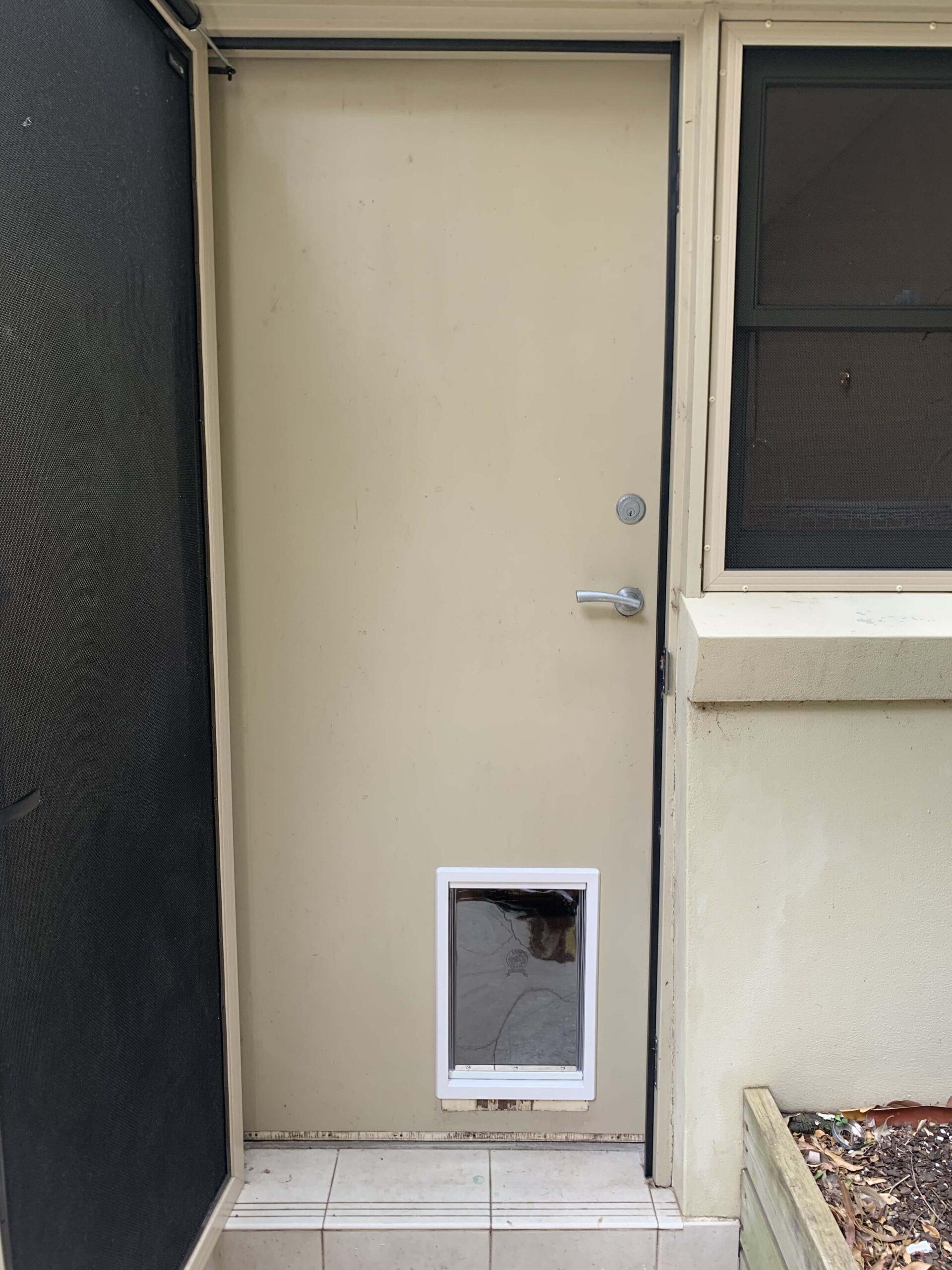 timber-door (5)
